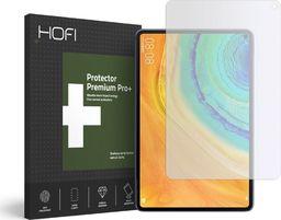 Folia ochronna Hofi Glass SZKŁOHARTOWANE HOFI GLASS PRO+ HUAWEI MATEPAD PRO 10.8
