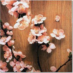 Feeby Deco Panel, Kwiaty wiśni 2 30x30