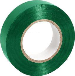 Select Taśma do getrów Select zielona 19 mm x 15 m 9295