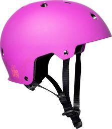 K2 Sport Kask K2 Varsity Purple 2020 54-58 cm
