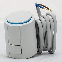 HomeMatic IP eQ-3 Actuator 24V, control module(HomeMatic IP)