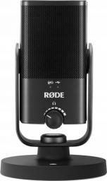 Mikrofon Rode NT USB Mini (400400025)