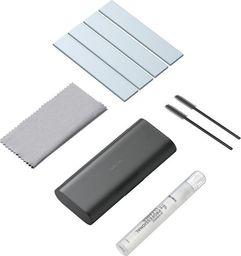 Baseus Przenośny zestaw do czyszczenia akcesoriów Baseus