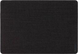 "Etui Incase Incase Textured Hardshell in Woolenex - Materiałowa obudowa MacBook Pro 16"" (grafitowy)"