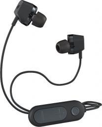 Słuchawki ifrogz Hub XD2 (IFG025BLK)