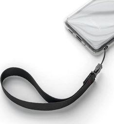 Ringke Pasek Wrist Strap Black
