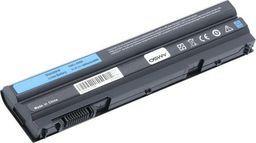 Bateria Dell bateria Dell Latitude E5420 E5430 E5520 E5530 E6420, E6430, E6440, E6520, E6530 uniwersalny