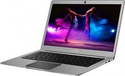 Laptop Kiano Kiano Elegance 13.3 Intel Celeron N3350 4GB 32GB Flash 1920x1080 Windows 10 Home PL uniwersalny