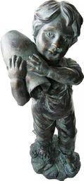 Ubbink Ubbink Fontanna Yannick, 48 cm, 1386053