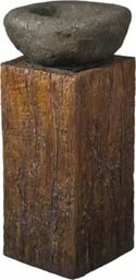 Ubbink Ubbink Fontanna ozdobna Nashville, seria AquaArte, 1387110
