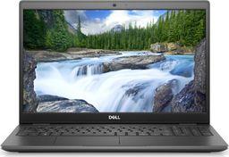 Laptop Dell Latitude 3510 (N011L351015EMEA)