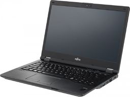 Laptop Fujitsu Lifebook E549 (LKN:E5490M0003PL)