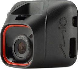 Kamera samochodowa MIO MiVue C512 (442N59800019)