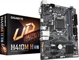 Płyta główna Gigabyte H410M H