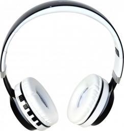 Słuchawki Vakoss SK-852BW