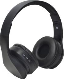 Słuchawki Vakoss SK-839BX