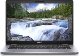 Laptop Dell Latitude 5310 (N013L531013EMEA)