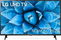 Telewizor LG 50UN73003 LED 50'' 4K (Ultra HD) webOS