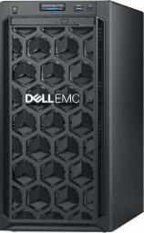 Serwer Dell PowerEdge T140 (VFC7D)
