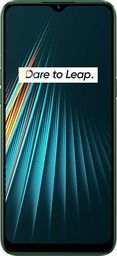 Smartfon Realme 5i 64GB Dual SIM Niebieski
