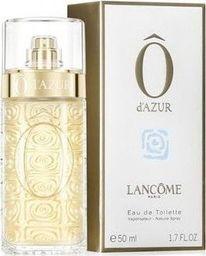 LANCOME O d'Azur EDT 50ml