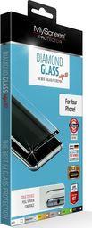 MyScreen Protector Diamond Edge 3D do Huawei P40 Pro
