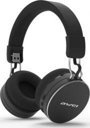 Słuchawki Awei A790BL (AWEI046BLK)