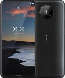 Smartfon Nokia 5.3 64 GB Dual SIM Czarny  (xiaomi_20200609141151)
