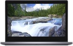 Laptop Dell Latitude 3310 2w1 (N005L3310132IN1EMEA_VI)