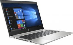 Laptop HP ProBook 455 G7 (175R1EA)