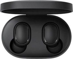 Słuchawki Xiaomi AirDots S (ZBW4502GL)