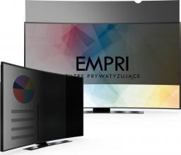 "Filtr PRIVALO Filtr Prywatyzujący na monitor PRIVALO do iMac 27"" 649x395 mm uniwersalny"