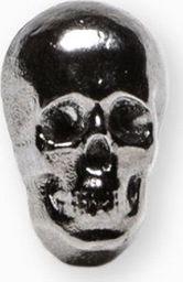 Ombre Przypinka czaszka A232 uniwersalny