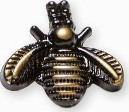 Ombre Przypinka owad A224 uniwersalny