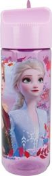Frozen Frozen 2 - Butelka z tritanu 540 ml