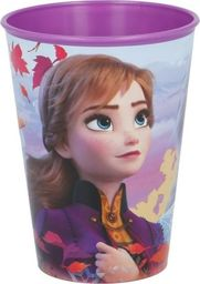 Frozen Frozen 2 - Kubek 260 ml