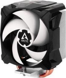 Chłodzenie CPU Arctic Freezer A13 (ACFRE00083A)