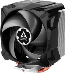 Chłodzenie CPU Arctic Freezer i13 X CO (ACFRE00079A)
