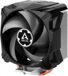 Chłodzenie CPU Arctic Freezer A13 X CO (ACFRE00084A)
