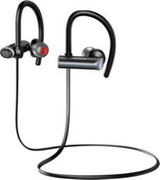 Słuchawki Usams S4 BGYDEJ01 (US-YD004)