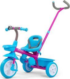 Milly Mally Rowerek trójkołowy Axel Candy 3121 Milly Mally