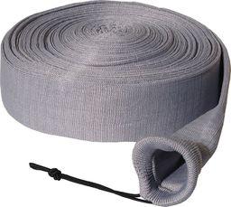 AF Products Pokrowiec na wąż 12 mb