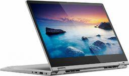 Laptop Lenovo YOGA IdeaPad C340-14IWL (81N400CMUK)