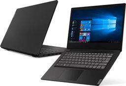 Laptop Lenovo IdeaPad S145-14IWL (81MU003LUK)