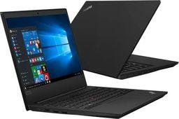 Laptop Lenovo ThinkPad E495 (20NECTO1WW)-CTO39-G