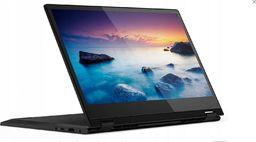 Laptop Lenovo YOGA IdeaPad C340-14IWL (81N400DBMH)