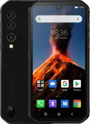 Smartfon Blackview BV9900 256 GB Dual SIM Czarny  (bw_20200427143354)