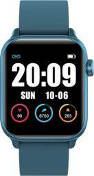 Smartwatch Rubicon KW37 Niebieski  (rubicon_20200624122957)