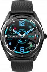 Smartwatch Rubicon KW05 Czarny  (rubicon_20200624113923)