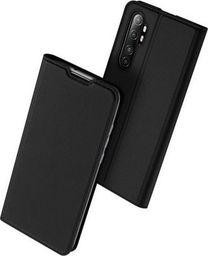 Dux Ducis Skin Pro Xiaomi Mi Note 10 Lite